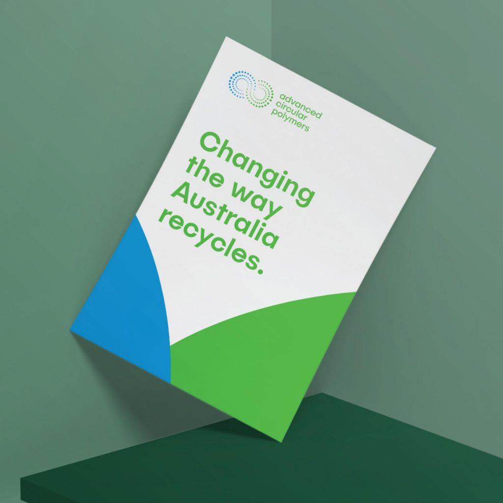 Advanced Circular Polymers