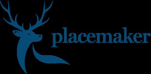 Placemaker Studio